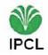 ipcl.png (6,804 bytes)